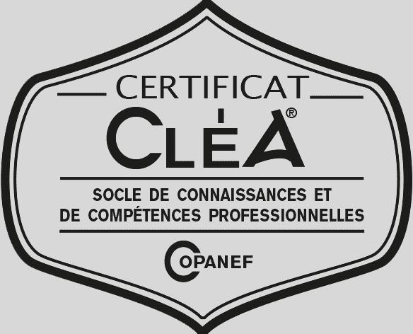 Forjecnor 2000 - Cléa