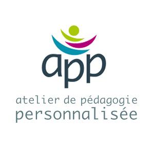 Forjecnor_Logos_Certifications_APP_02