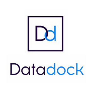 Forjecnor_Logos_Certifications_Datadock_02